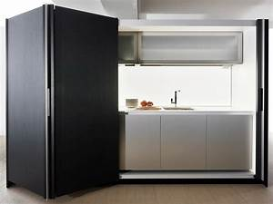 cucine a scomparsa prezzi With cucina a scomparsa
