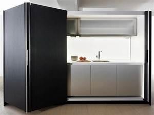 awesome cucina a scomparsa prezzi pictures home ideas With cucine a scomparsa scavolini prezzi