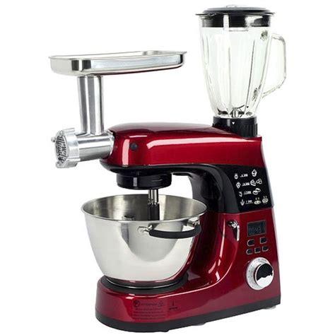 kitchen cuiseur expert robot cuiseur multifonction m6