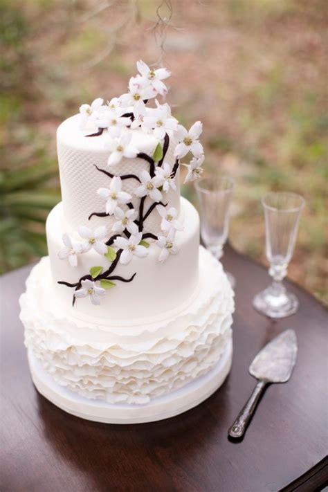 Pink Rustic Elegant Wedding Inspiration Destination
