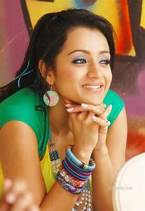 Posted In Actress Gallery Trisha Latest Hot Stills