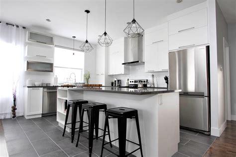 la cuisine moderne stunning la cuisine moderne contemporary amazing house