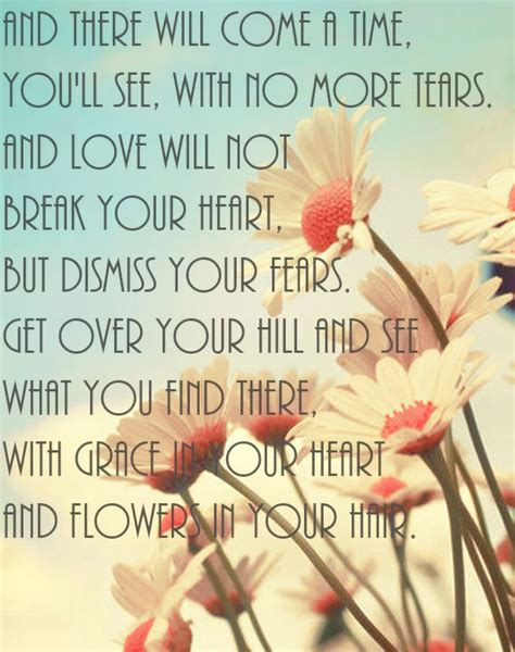 mumford and sons quotes pinterest after the storm mumford and sons melodious pinterest
