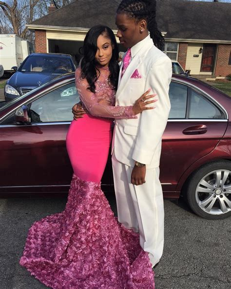 Go on to discover millions of awesome videos and pictures in thousands of other categories. Pin on Prom Goals
