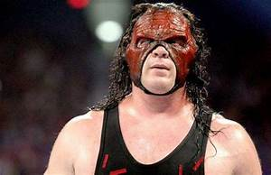 Wwe Pro Wrestler Kane Denies Ever Using Steroids Before Being Sworn In As Tennessee Mayor
