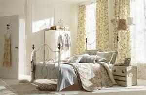 shabby chic bedroom decorating ideas shabby chic bedroom ideas for a vintage bedroom look