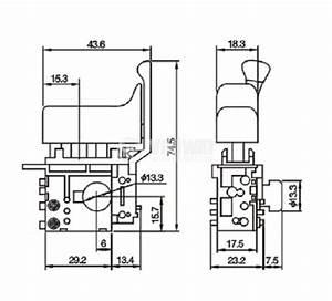 Fa2 6 1bek Wiring Diagram
