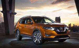Nissan X Trail 2016 Avis : x trail restyl auto achat voiture news blog kidioui ~ Gottalentnigeria.com Avis de Voitures