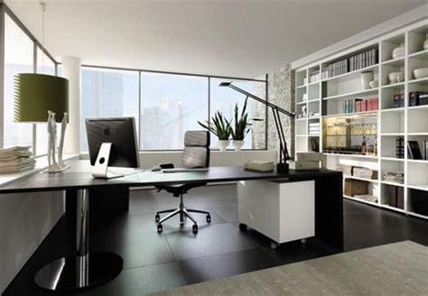 office design ideas modern options for executive modern office furniture ideas Executive