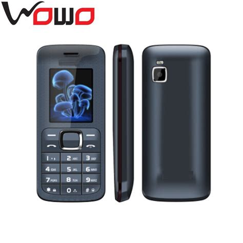 Cheapest Mobile Phones Shopping by Cheap Mobile Phone Taiwan Phone Alibaba Shopping