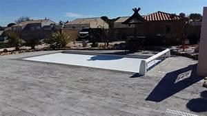 Beton Decoratif Exterieur : beton decoratif exterieur hs85 jornalagora ~ Melissatoandfro.com Idées de Décoration
