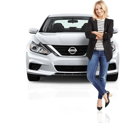 Used Cars For Sale, Used Car Dealerships  Enterprise Car