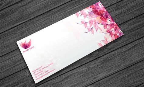 carte de correspondance impression personnalisee pour