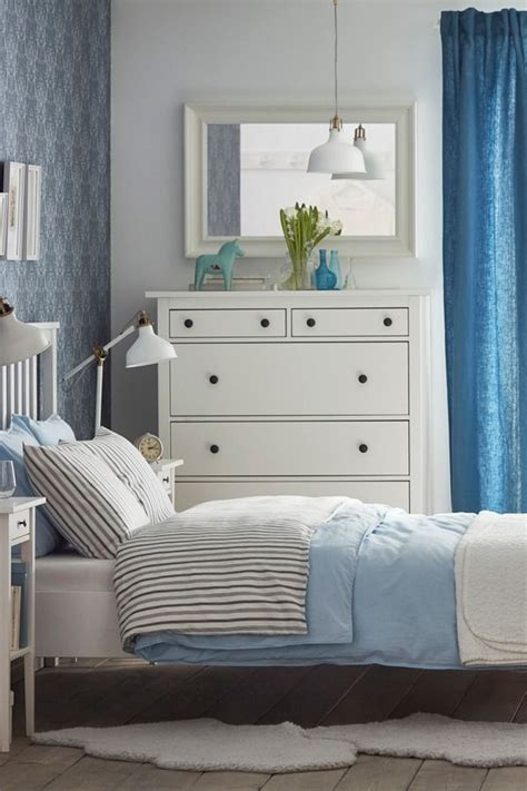 Ikea Bedroom Sets by 402 Best Images About Bedrooms On Wardrobes