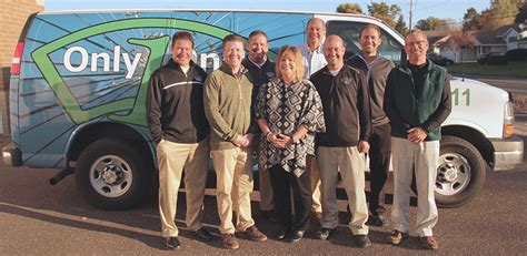 auto glass sales team st paul mn