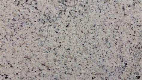model 16 imperial white granite wallpaper cool hd