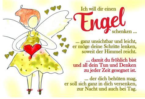Für Dich by Ein Engel F 252 R Dich Rsc Karten