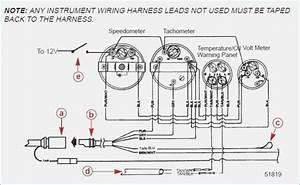 yamaha outboard tach wiring diagram vivresavillecom With gauge wiring diagram on gauge for fuel sender wiring diagram a boat