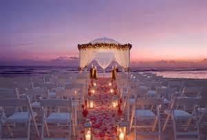 half moon bay wedding venues decoração de casamento na praia 8 ideias criativas fotos