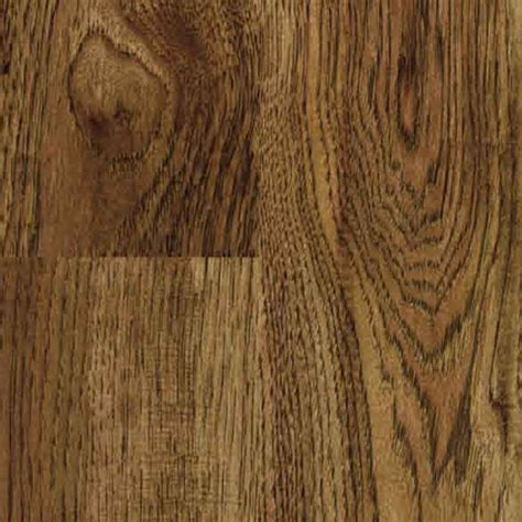 Hickory Laminate Flooring Home Depot by Upc 816281004091 Laminate Trafficmaster Flooring