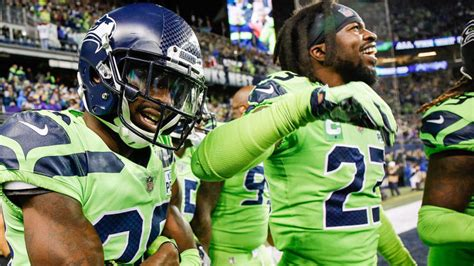 nfl draft seattle seahawks team  draft picks