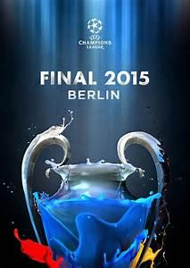 41 best images about UEFA Champions League on Pinterest ...