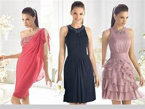 Cute cocktail dresses collection adworkspk for Cocktail dresses for wedding guests