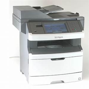 Kaufberatung Drucker Multifunktionsgerät : lexmark multifunktionsger t x464de drucker kopierer ~ Michelbontemps.com Haus und Dekorationen