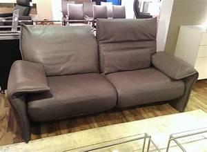 Couch Mit Elektrischer Verstellung : einrichtungshaus wagner m bel ihr einrichter aus hamm in westfalen ~ Bigdaddyawards.com Haus und Dekorationen