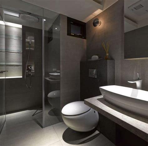 home toilet design 70 best modern toilet room design images on pinterest bathroom home ideas and half bathrooms
