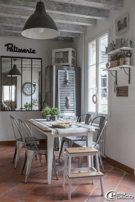 cuisine en famille 1000 idées sur le thème décoration shabby chic sur