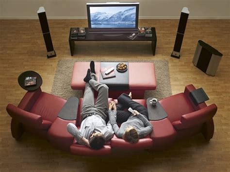 fauteuils et canap駸 fauteuil pour home cinema chaise cinema fauteuil fauteuil cinema best fauteuil home