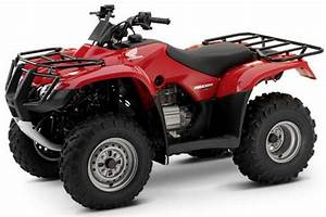1986-1989 Honda Fourtrax  Foreman 350 Service Manual Download