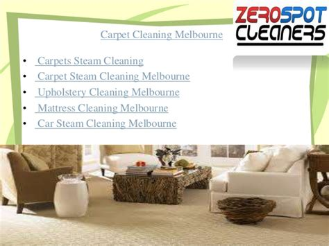 Upholstery Melbourne by Carpet Cleaning Melbourne Carpet Steam Cleaning Melbourne