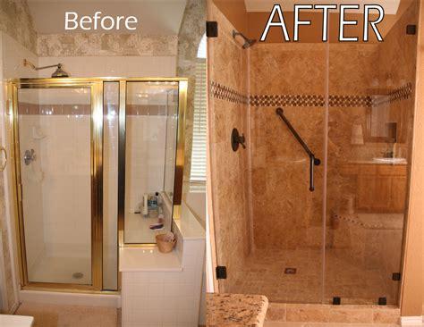 shower bathroom ideas bathroom shower tile ideas new features for
