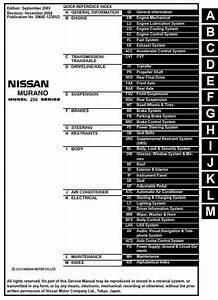 Service Manuals Schematics 2004 Volkswagen Jetta