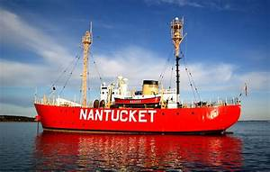 Big Reveal How Much To Rent The Nantucket Lightship