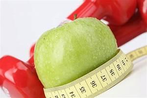 Как похудеть за три недели на 5 кг в домашних условиях