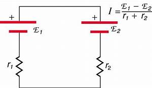 resistors in series and parallel boundless physics With resistors in series and parallel physics