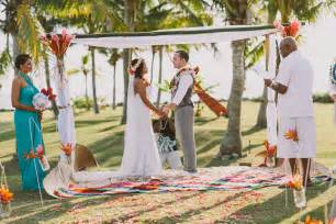 fiji wedding packages fiji wedding packages at landing resort