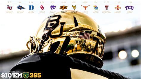 Baylor University Football Wallpaper Best Hd Wallpaper