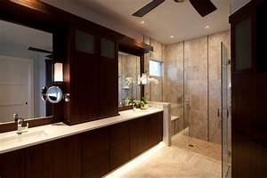Naples, Florida, Modern, Private, Residence, -, Contemporary, -, Bathroom, -, Other, Metro