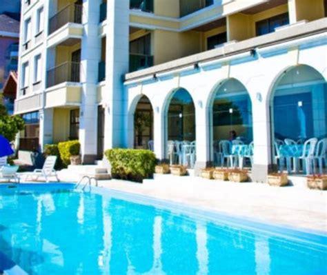 Hotel Lexus Ingleses (florianopolis, Brazil