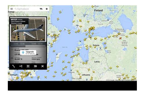 flightradar24 pro app free download