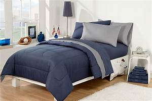 college dorm room ideas for guys collegexpress With boys dorm bedding