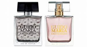 Parfum Auf Rechnung Bestellen : guido maria kretschmer parfum von lr kaufen g nstig online ~ Themetempest.com Abrechnung