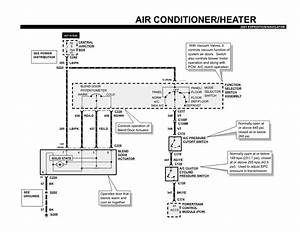 2004 Hyundai Air Conditioning Diagram Html