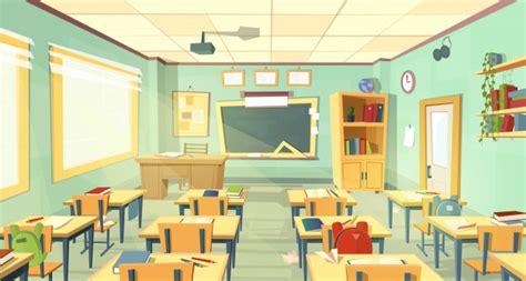 Classroom Vectors, Photos And Psd Files