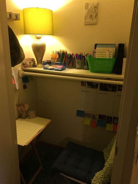 start   prayer closetwar room   fill blank