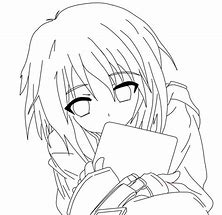 HD wallpapers anime emo girl coloring pages lovedesktop7mobile.gq